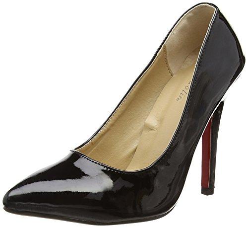 red-bottom-black-stiletto-heels-39