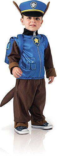 costume-bimbo-paw-patrol-chase-t-s