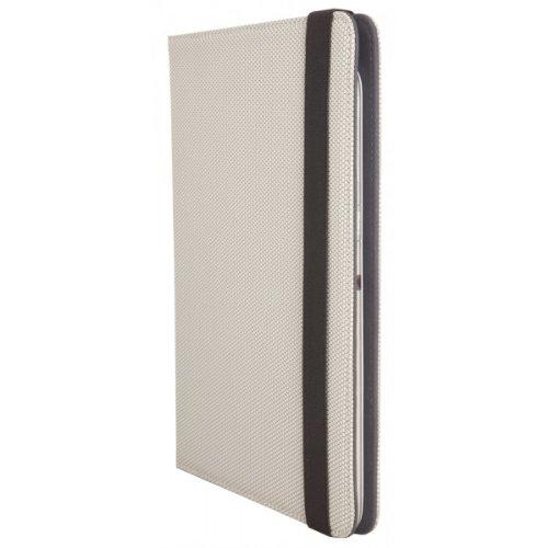 urban-factory-uni16uf-tablet-cases-folio-grey-universal