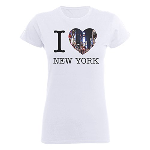 i-heart-new-york-montage-womens-t-shirt