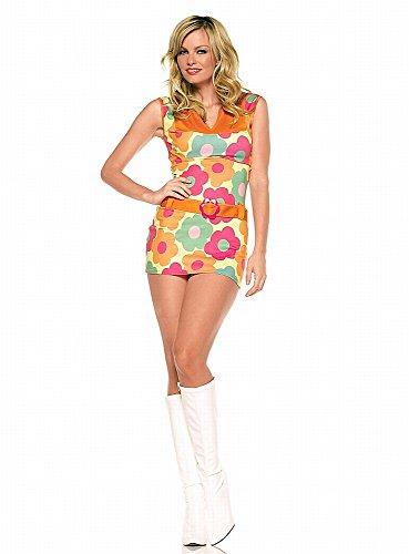 - Daisy Blume Kostüme