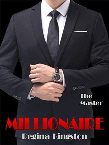 scaricare ebook gratis Millionaire - The Master (Millionaire #2) PDF Epub