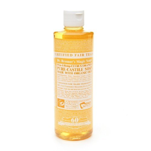 bronners-magic-soaps-castile-liq-sp-organic-citrus-16-oz-by-bronners-magic-soaps
