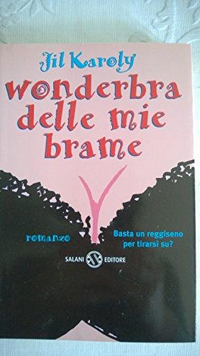 wonderbra-delle-mie-brame