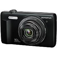 Olympus D-750 (10 multiplier_x )