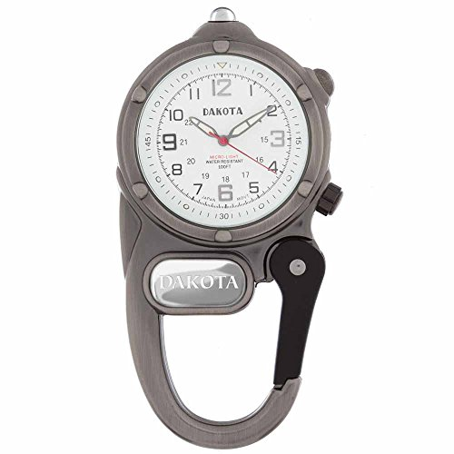 dakota-dakota-mini-clip-microlight-watch