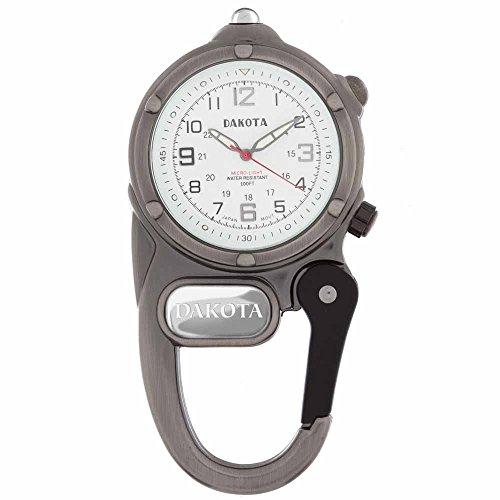 mini-clip-microlight-white-dial-silver-case