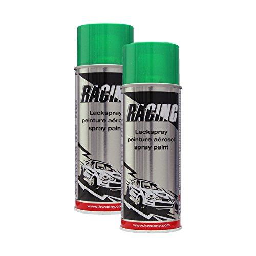 2x-kwasny-288-111-auto-k-racing-lackspray-grun-metallic-400ml