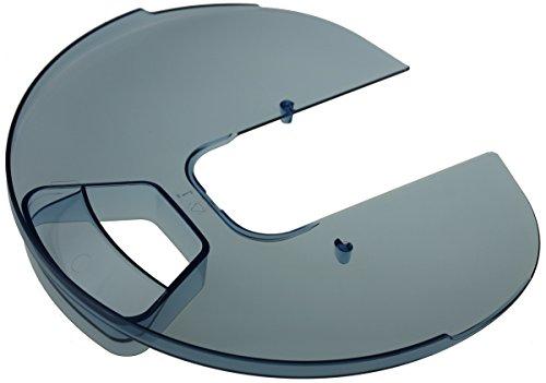 Bosch 482103 Deckel Spritzschutz Rührschüssel