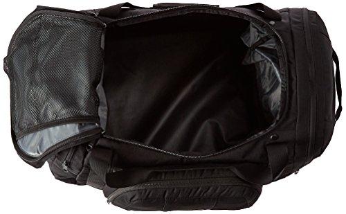 DAKINE Sporttasche Descent Duffle Black
