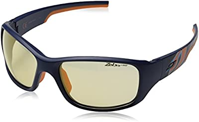 Gafas de sol JULBO STUNT Azul/Naranja Fotocromáticas J4383112 2014