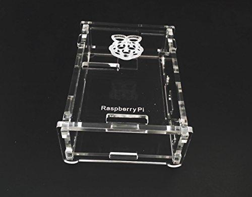 rpi-box-case-geotech-raspberry-pi-acrylic-transparent-clear-box-case-cover-housing-enclosure-heat-di