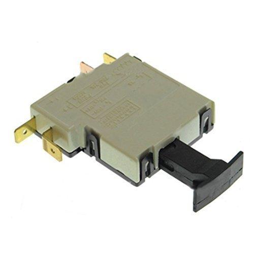 karcher-interruptor-para-limpiadoras-a-presion