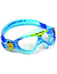 Aqua Sphere Kinder Schwimmbrille