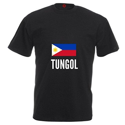 t-shirt-tungol-city