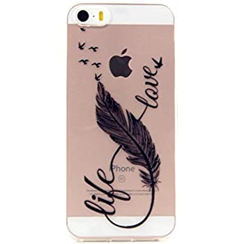 girlyard coque iphone 5