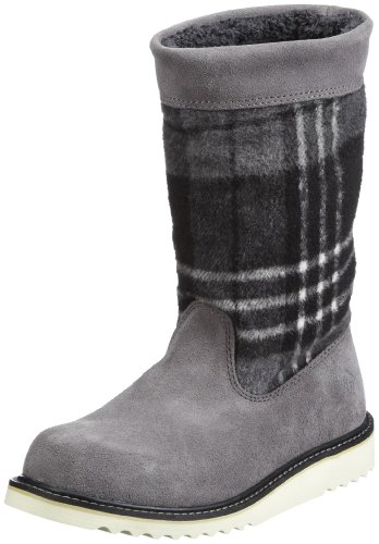 wolverine-ashley-grey-leather-w00377-botas-fashion-de-ante-para-mujer-color-gris-talla-37