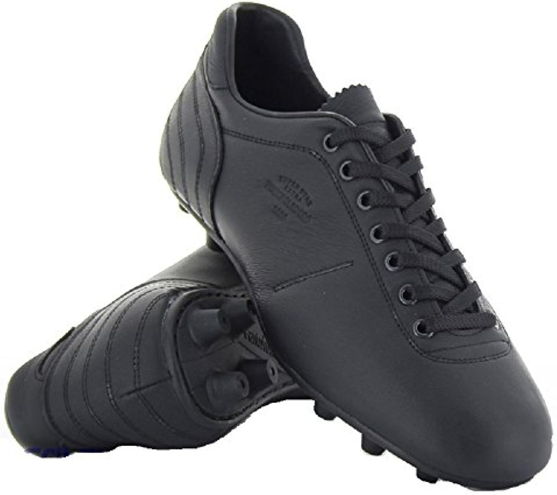 Pantofola D'oro   Herren Fußballschuhe Schwarz schwarz 42.5