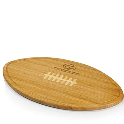 NCAA Southern Mississippi Golden Eagles Kickoff Cheese Board
