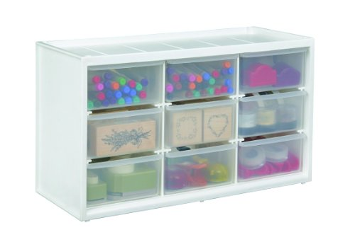 artbin-store-in-drawer-cabinet-14-inch-translucent
