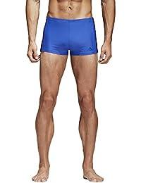 d0e22e42e11a Amazon.fr   adidas - Maillots de bain   Homme   Vêtements