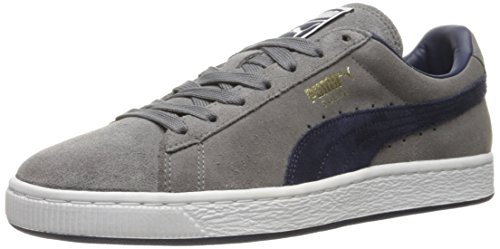 Puma Classic Wedge L - Sneakers basses - Homme