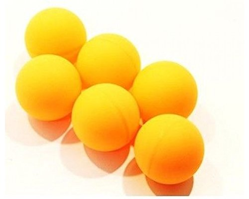 takestopr-set-6-palline-palle-da-ping-pong-tennis-tavolo-arancione