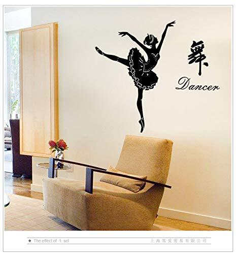 Wandbild Trendy Wanddekoration