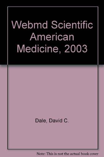 webmd-scientific-american-medicine-2003