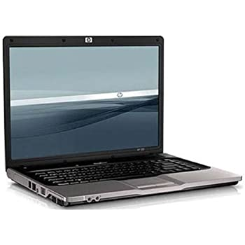 HP 530 FH547AA - Ordenador portátil 15.4 pulgadas (2048 MB de RAM, 1600 MHz
