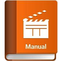 Nero Video Manual