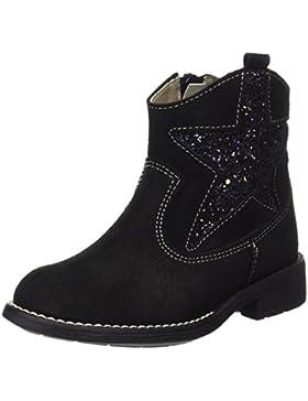 Zapatos de cordones para ni�a, color Hueso , marca BIOMECANICS, modelo Zapatos De Cordones Para Ni�a BIOMECANICS...