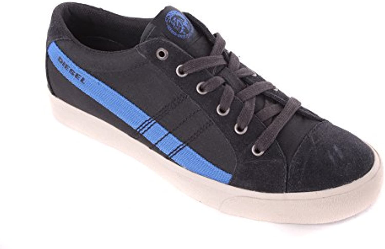 Diesel Herren Sneaker Schuhe D Velows D String Low