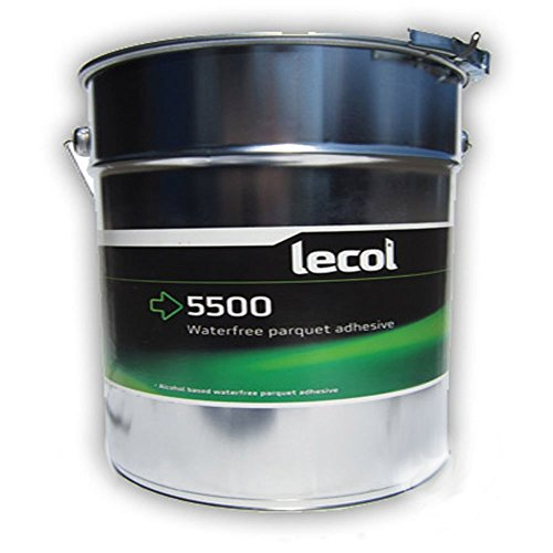 lecol-5500-25kg-wooden-flooring-adhesive-for-new-reclaimed-parquet-wood-block