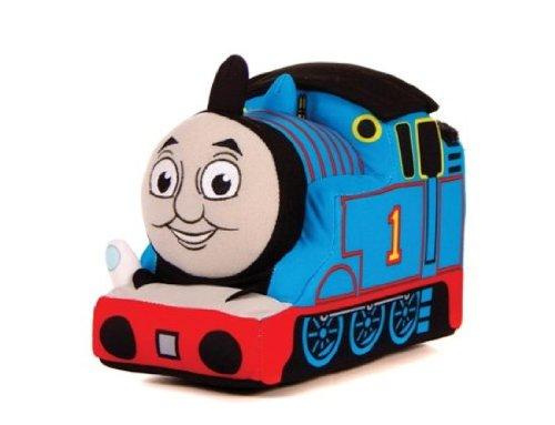 "Thomas The Tank Engine 13"" Long Plush Soft Toy"