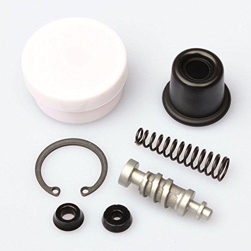 Kit de réparation de maître-cylindre de frein convient pour Honda CR 125 250 CRF 250 450