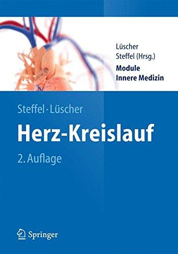 Herz-Kreislauf (Springer-Lehrbuch)