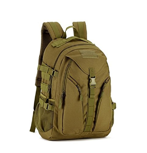 40l-travel-backpack-luggage-molle-military-bag-waterproof-outdoor-tactical-bag-computer-schoolbag-ru