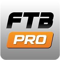 FTBpro - Die Fussball News App