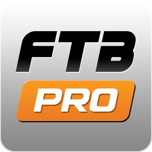 Ftbpro Die Fussball News App