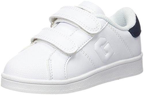 Gioseppo Bambina EPSILON scarpe sportive bianco Size: 31
