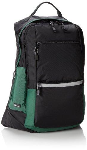 derek-alexander-full-zip-backpack-and-organizer-black-green-one-size
