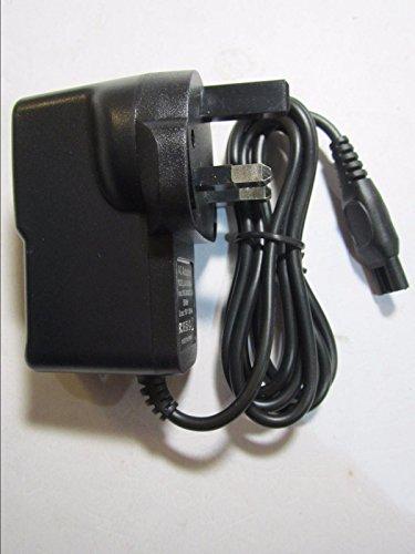 15V 380mA Ladegerät für Arcitec/Quadra/SENSOTEC/Speed XL/Smart Touch/Coolskin