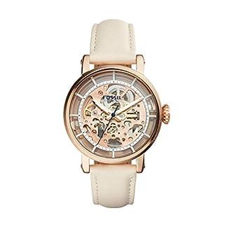 Reloj Fossil para Mujer ME3126