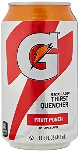 gatorade-g-series-fruit-punch-343-ml-pack-of-6