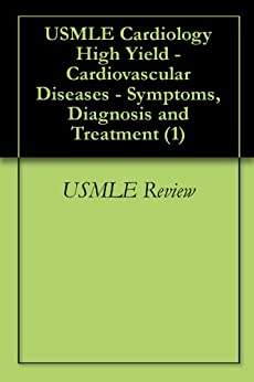 usmle heart Collection for usmle step 1 [materials] 2018 hello my friends these materials collected from internet and facebook groups i post them here in one article [.