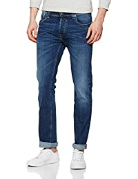 Teddy Smith 10111733dl34, Jean Droit Homme