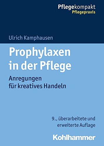 Prophylaxen in...