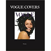 FRE-VOGUE COVERS