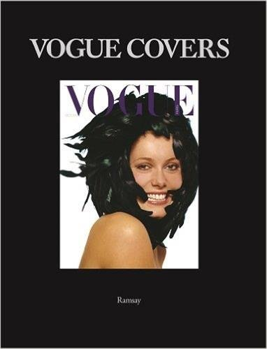 vogue-covers